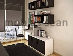 Space Saving Living Room Furniture Space Saving Designs For Small Kids Rooms