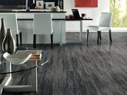 best laminate hardwood floors laminate wood flooring black also laminate wood flooring best s laminate vs