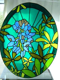 paint for glass windows paint for glass windows painting glass windows good stained glass window paint