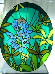 paint for glass windows paint for glass windows painting glass windows good stained glass window paint