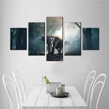 Shop for landscape wall art in wall art. China Living Room Decoration Wall Art Decor Frame Beautiful Wholesale Pop Landscape Canvas Painting China Home Decoration Wall Art And Canvas Painting Price