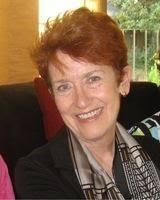 Diane Shaff Obituary (2014) - Los Altos, CA - Mercury News