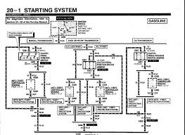 ford ranger wiring diagram wiring diagram and schematic design 1998 ford ranger fuse box diagram further 1991 f 150 xlt