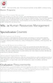 New Employee Training Program Template Training Program Announcement Template Get Strata Page