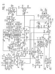Kubota Alternator Wiring Diagram