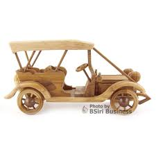 watch more like wooden toy car models wooden toy car models car engine parts diagram