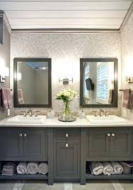 grey bathroom cabinets grey bathroom storage cabinet painted cabinetry gray cabinets grey cabinetry bathroom cabinets bath grey bathroom cabinets