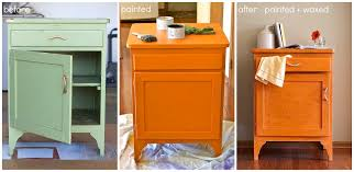 furniture chalk paintFurniture Upcycle with Chalk Paint Decorative Paint by Annie Sloan