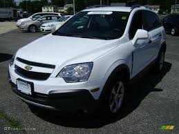 All Chevy chevy captiva awd : Chevrolet Captiva Sport. price, modifications, pictures. MoiBibiki