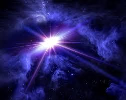Destellos de Luz: Sueños
