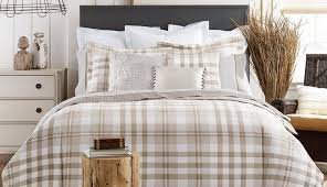 sheets twin plaid panther red bedding set friday king all comforter silver marvelous velvet down striped