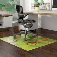 best flooring for office. Chair:Adorable Living Room Simple Home Office Design With Chair Mat As Regarding Proportions Best Flooring For M