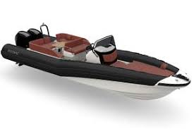 Home - <b>Zodiac</b> Nautic - Inflatable and Rigid Inflatable Boats