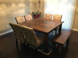 large square table wooden square table wonderful best square dining tables ideas on square dining pertaining large square table dining