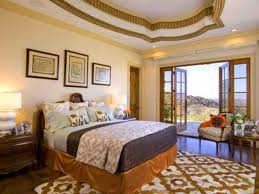 bedroom idea. large size of bedroom:wonderful bedroom idea pictures inspirations master lighting ideas bright brown