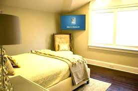 bedroom tv mount bedroom mount small bedroom mounting ideas for small bedroom mount ideas bedroom full bedroom tv mount
