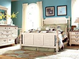 white distressed bedroom furniture sets – magictext.org