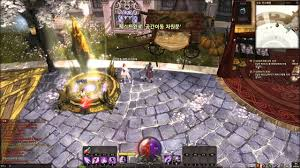 50 Games Like Devilian for IOS iPhone 50 Games Like