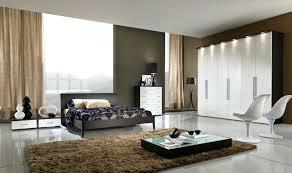 Modern Luxury Furniture – lesbrand