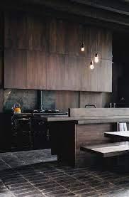 Moderne Küchen 2018 Entdecken Sie Steigende Trends Auf Pinterest Ikea Ikeak Kitchen Style Modern Kitchen Design Kitchen Room