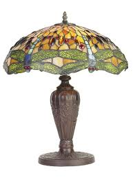 collectible vintage lamps provide function and a source of cash when sold