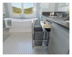 Grey Bathroom Vanity Design Ideas Grey Bathroom Vanity Crystal Cabinets