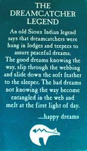 Are Dream Catchers Good Or Bad The Legend of the Dream Catcher According to Native American 7