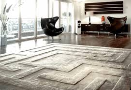 large size of jcpenney area rugs 8x10 jcpenney area rugs 8x10 full size of living roommodern