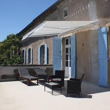 La Terrasse Suite Maison De Mallast Bed And Breakfast Montolieu