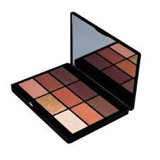<b>Gosh 9</b> shades To Rock Down Under <b>Eyeshadow</b> Palette 006 ...