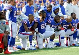 High School Football Take A Knee Chart Discussing Takeaknee In Class Teaching Tolerance
