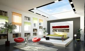 Unique Bedroom Interior Design Ideas Decobizzcom