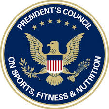 The President's Council on <b>Sports</b>, <b>Fitness</b> & Nutrition | health.gov