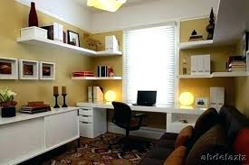 home office in bedroom. Super Small Bedroom Ideas Home Office Combination In