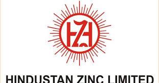 Et Intelligence Group Hindustan Zinc Hzl Surprised The