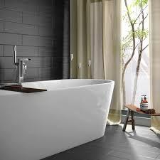 wood floor tiles bathroom. Modern Wood Tile Bathroom Floor Tiles L