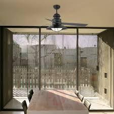 Plafondventilator Met Verlichting Ikea Woonkamer Decor Ideeën