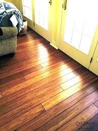 bamboo reviews vinyl flooring installation antique java from rustic cork cali pro