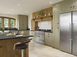 Terrific Kitchen Design With Range Cooker 67 With Additional New