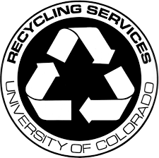 CU%2BRecycling%2BLogo_trans_cut cu environmental center on resource ramp up plan template