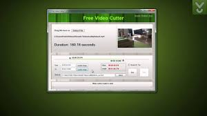 free video cutter cut videos according to your needs video previews