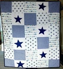 Easy Baby Boy Quilt Kits Easy To Make Baby Boy Quilts Baby Boy ... & ... Easy Baby Boy Quilt Patterns Free Baby Boy Rag Quilt Ideas Baby Boy  Quilt Kits To ... Adamdwight.com
