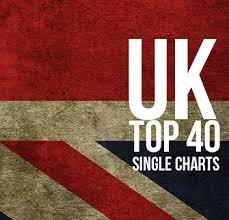British Top 40 Singles Top 100 1979 2019 06 09