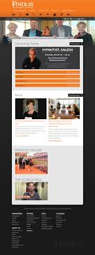 Findlay Web Design Findlay Competitors Revenue And Employees Owler Company