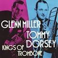 Kings of Trombone