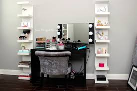 inspirations bedroom furniture. Chic Vanity Set Ikea Applied To Your Home Inspiration: Small Makeup And Inspirations Bedroom Furniture O