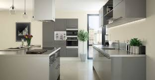 Mfi Replacement Kitchen Doors Ex Mfi Country Pine Kitchen Units Inc Fridge Freezer Carousel Mfi