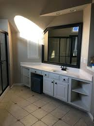 Home Depot Remodeling Bathroom Awesome Bathroom Remodel Ideas Before And After Courtierduproprio