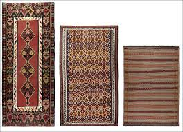 pier one rugs lively pier one rugs rattan area rugs large size of bathroom pier one