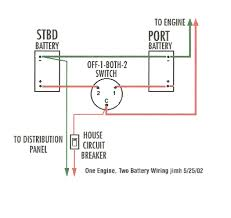 re installing 24 volt trolling motor with battery selector switch 24 volt battery system diagram at 24 Volt Marine Wiring Diagrams